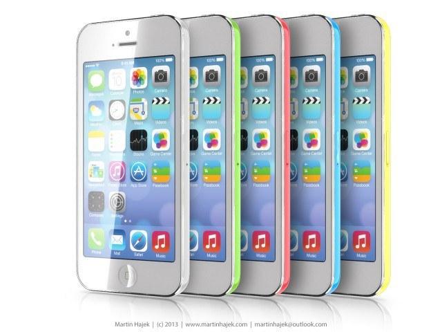 data_rumor_1375145057_low_cost_iphone_concept_031