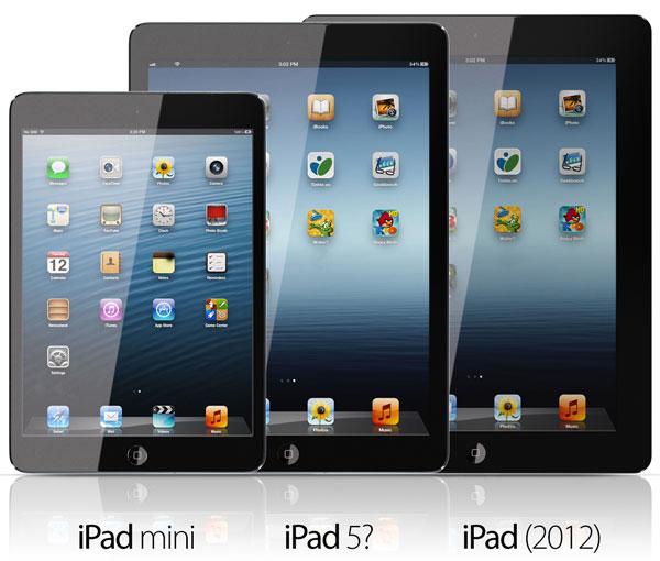 data_rumor_i2013_iPad_line