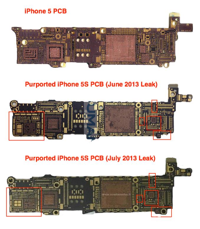 data_rumor_iPhone_5S_PCB_1