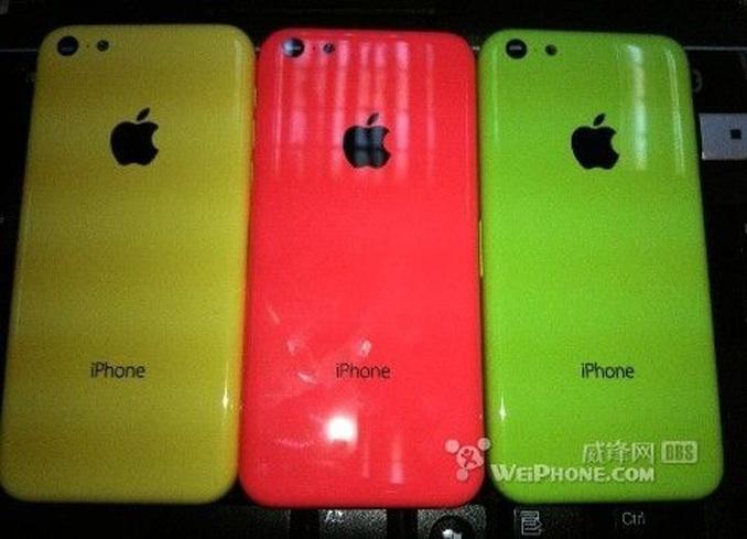 data_rumor_iphone_plastic_yellow_red_green_1