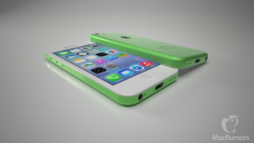 data_rumor_low_cost_iphone_render_green