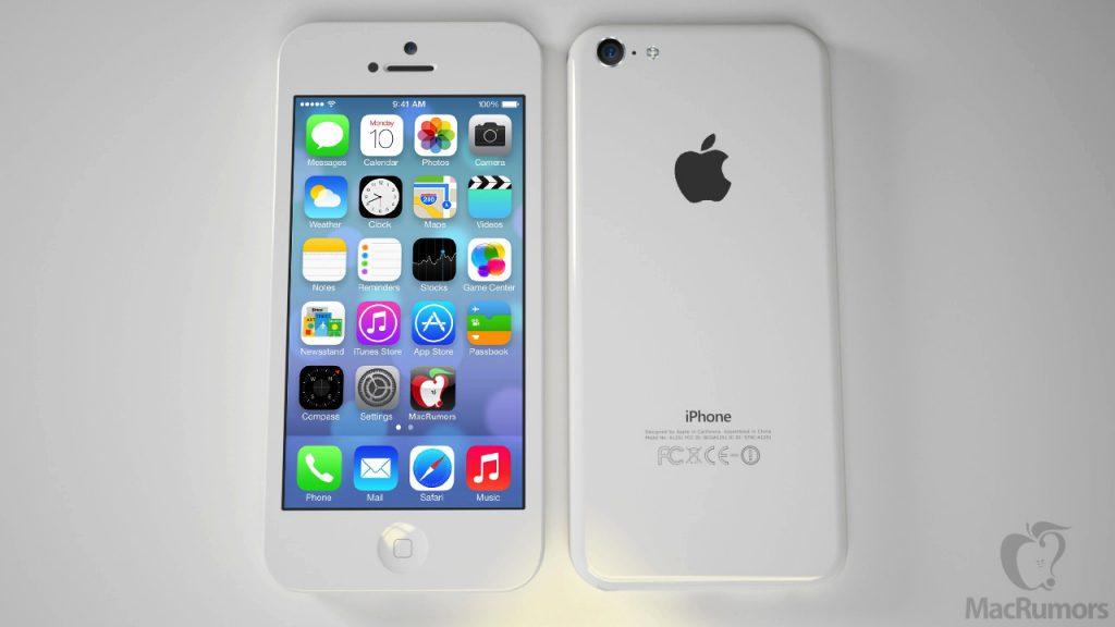 data_rumor_low_cost_iphone_render_white
