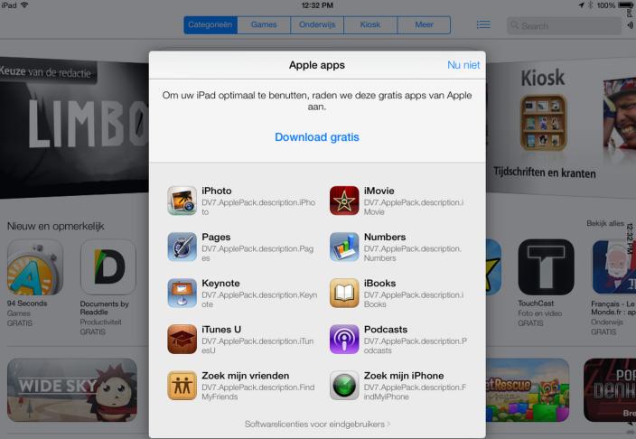 iwork_ios7_free_apps