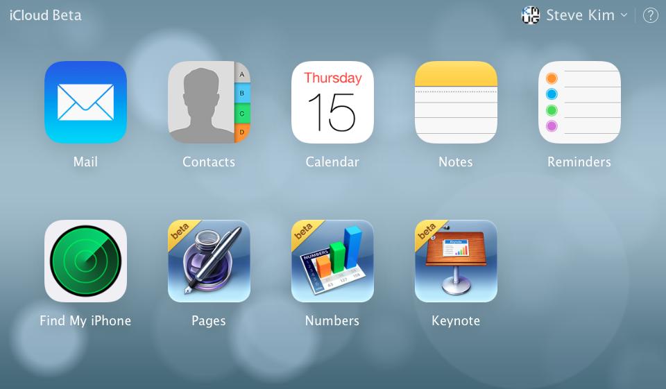 beta_icloud_20130815_icon