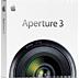 data_applenews_aperture3_72