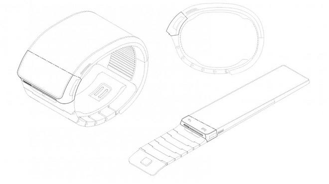 data_news_13.08.14_Samsung_Watch_Patent