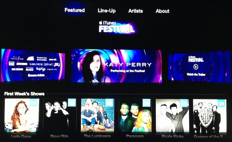 data_news_itunes_festival_2013_apple_tv_2