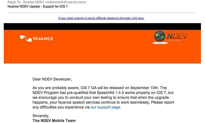 data_rumor_13.08.26_Nuance_Email