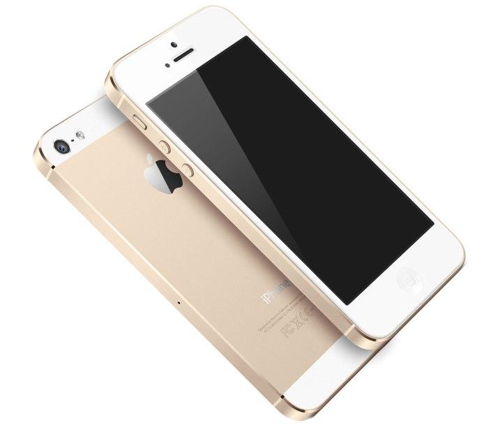 data_rumor_1377045402_iphone_5s_champagne_03