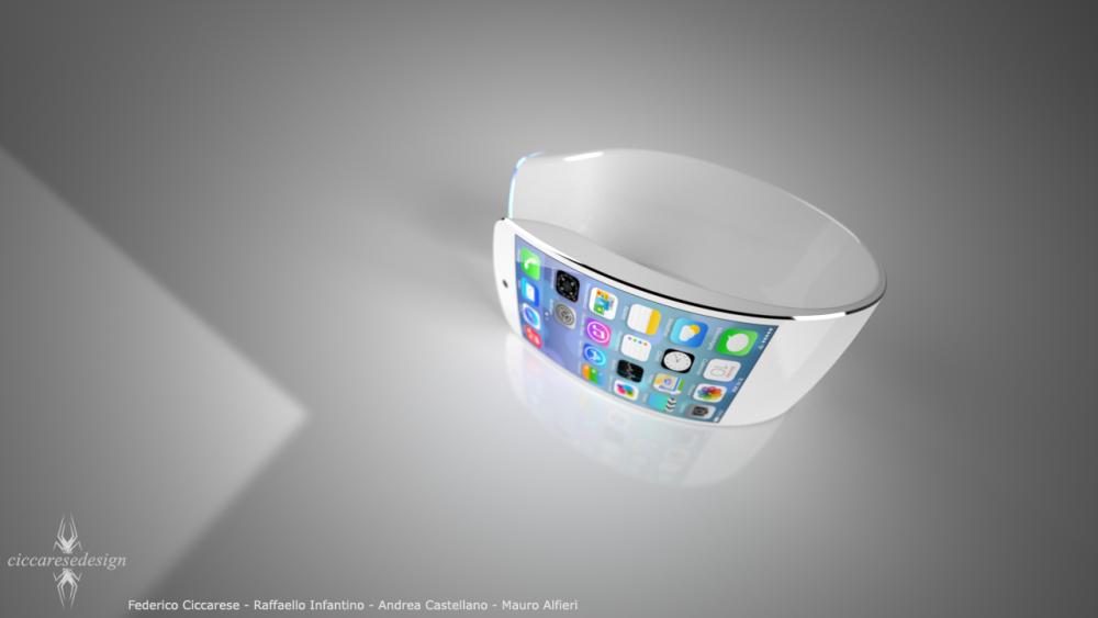 data_rumor_apple_iwatch_02