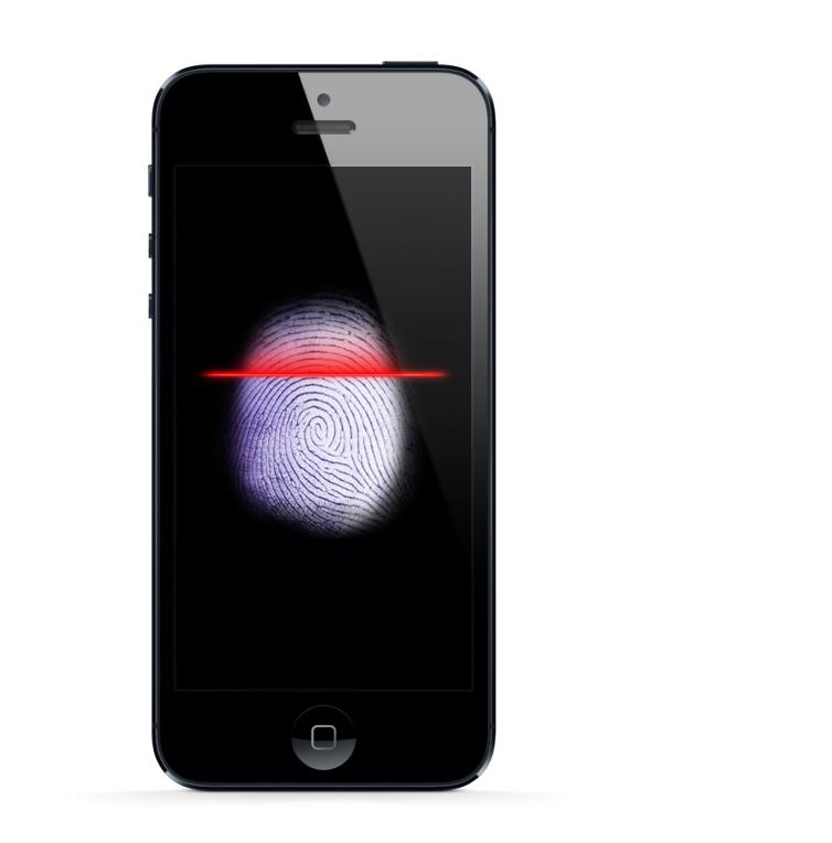 data_rumor_fingerprint