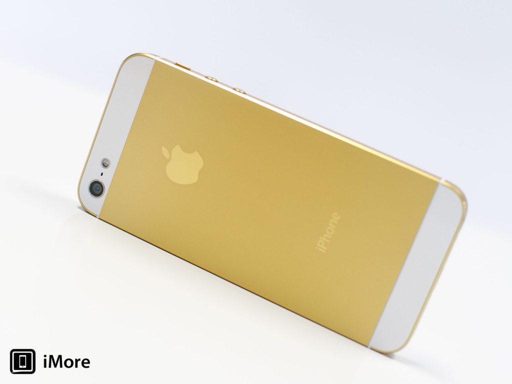 data_rumor_gold_iphone_5s_white_2_imore