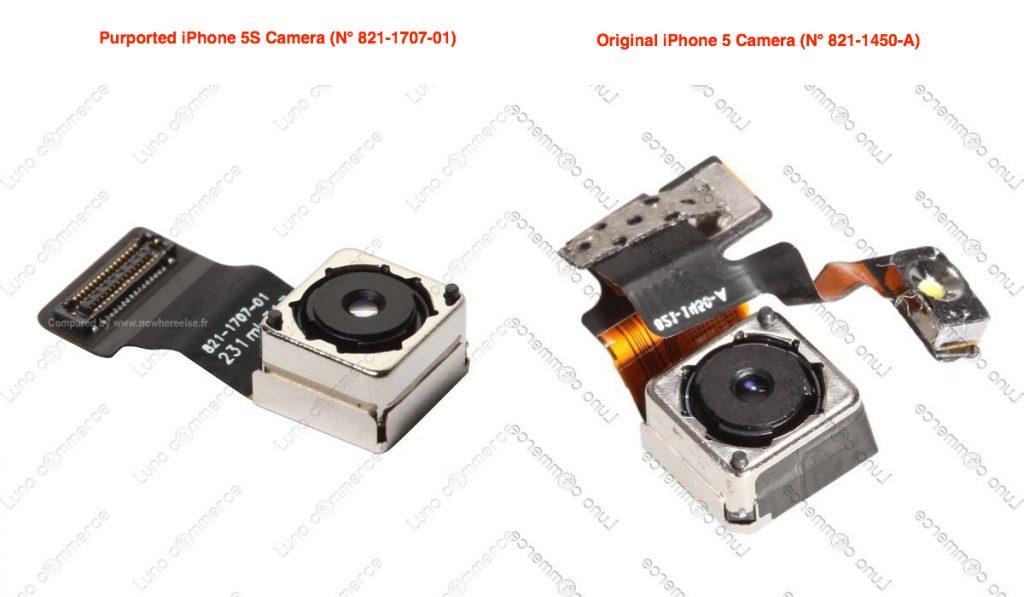 data_rumor_iPhone_5S_Camera_2
