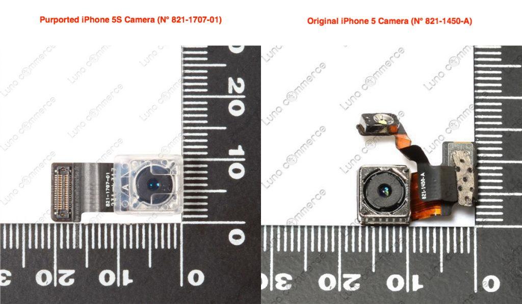 data_rumor_iPhone_5S_Camera_5