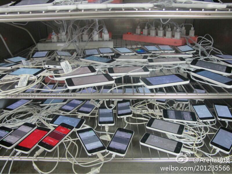 data_rumor_iphone5c