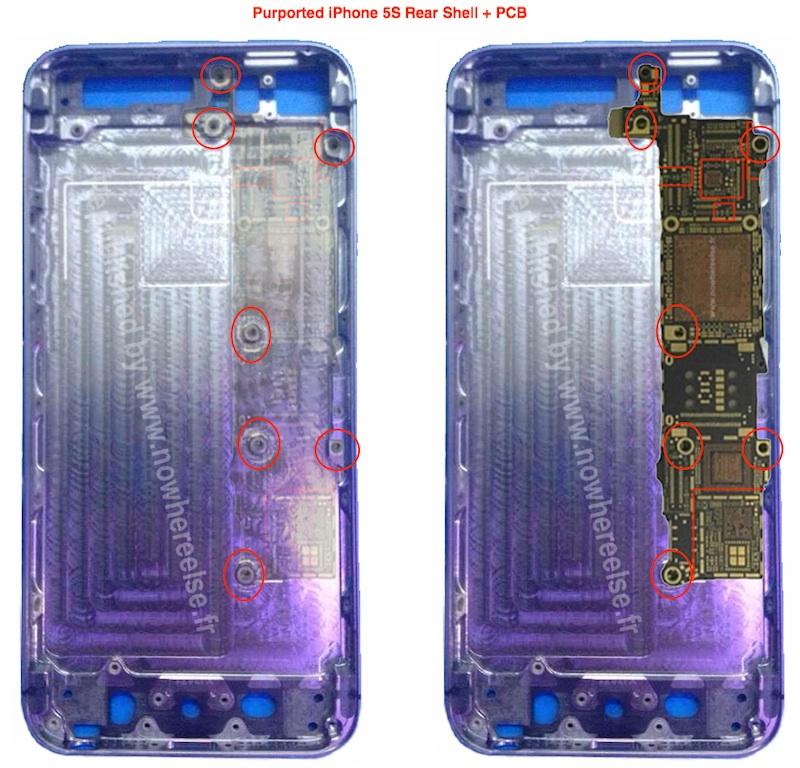 data_rumor_iphone_5s_shell_logic_board_overlay