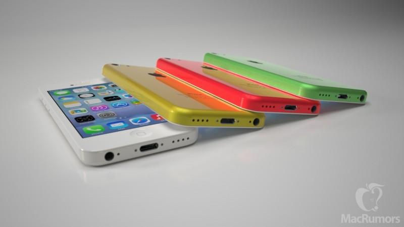 data_rumor_low_cost_iphone_render_colors_800x450