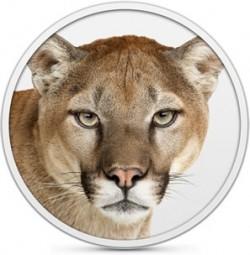 data_rumor_mountain_lion_icon_250x255