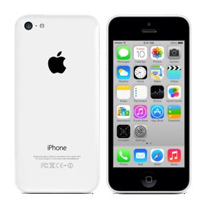 data_applenews_1379376755_iphone5c_selection_white_2013