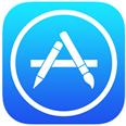 data_applenews_AppStoreiOS7Icon_8132013