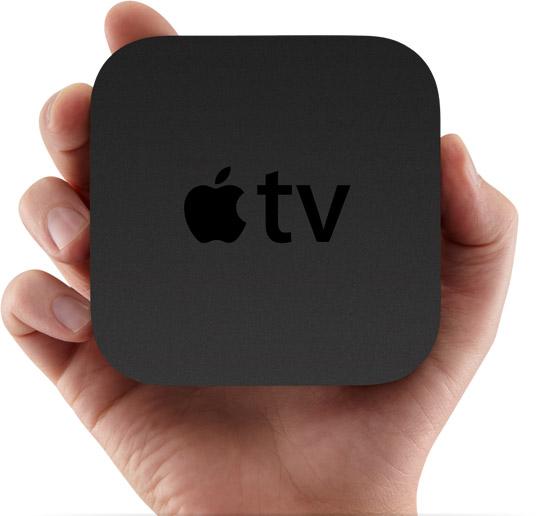 data_applenews_Apple_TV_in_Hand