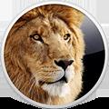 data_applenews_lion_120