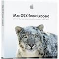 data_applenews_snowleopard_120