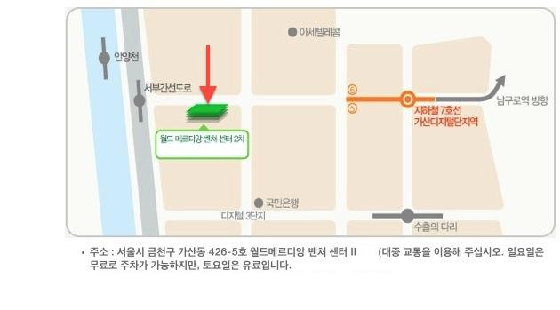 data_news_map