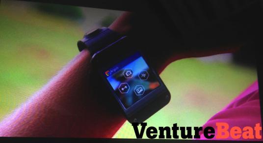 data_news_samsung_smartwatch_1