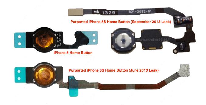 data_rumor_Home_iPhone_5S_VS