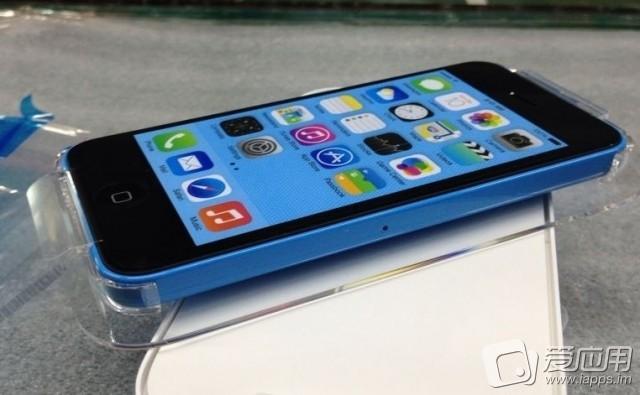 data_rumor_blue_iphone_5c