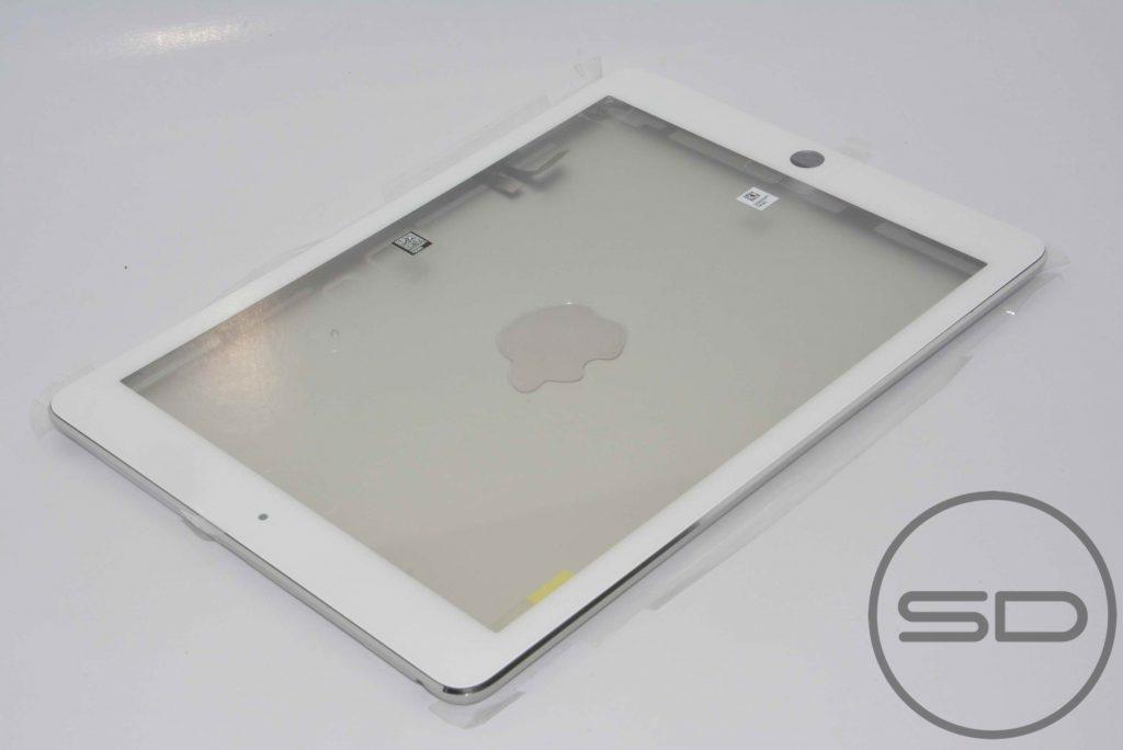 data_rumor_iPad_5_231