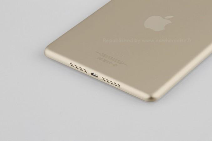 data_rumor_iPad_Mini_2_Or_1_678x452