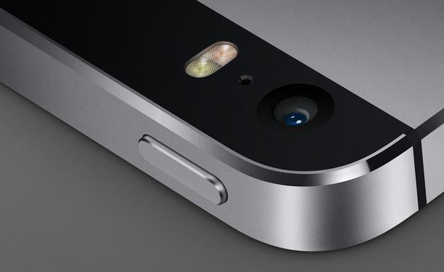 data_rumor_iPhone_5s_camera_press_image_large_verge_medium_landscape