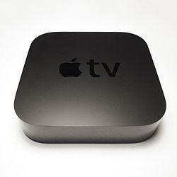 data_applenews_250px_Apple_TV_2nd_Generation