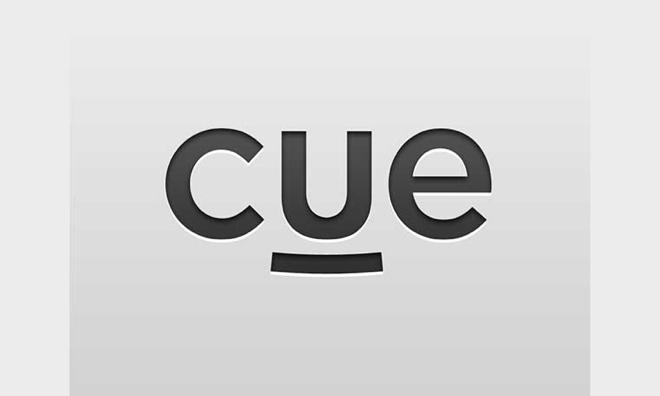data_applenews_cue_131003