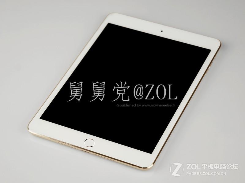 data_rumor_iPad_Mini_2_Or_001