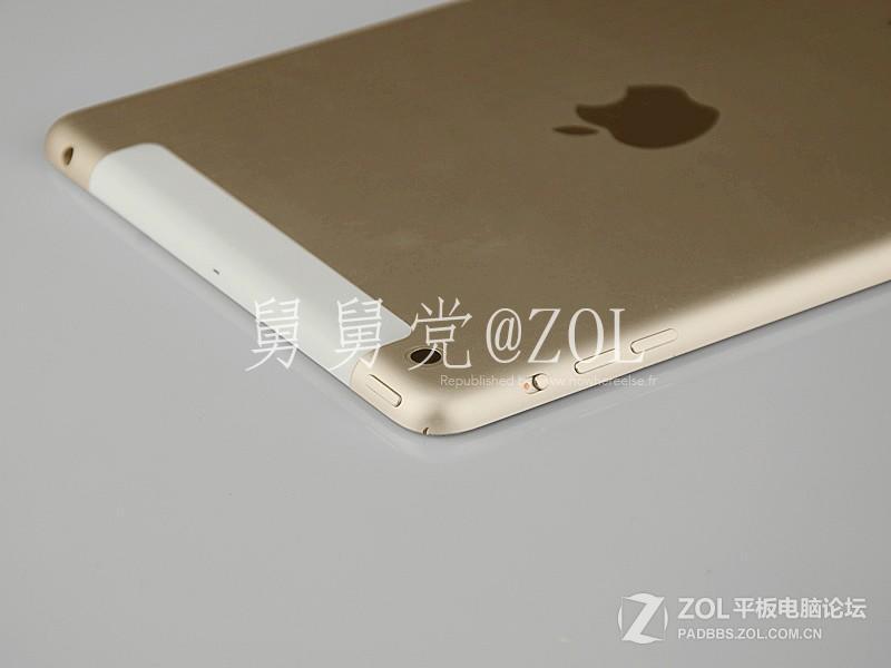 data_rumor_iPad_Mini_2_Or_008