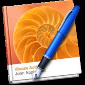 data_applenews_iBooks_Author.175x175_75