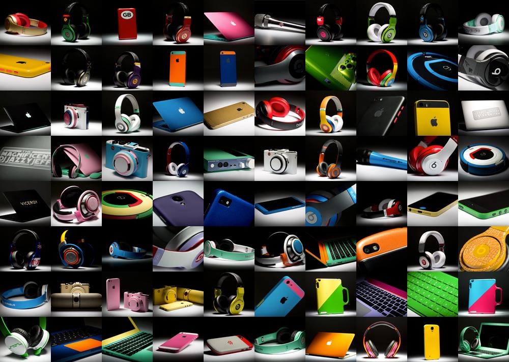 colorware_p340_grip10