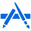 data_applenews_Mac_App_Store_alt