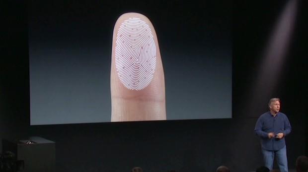 data_rumor_130910160031_t_apple_iphone_5s_annoucement_fingerprint_security_00004603_620x348