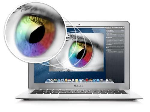 data_rumor_MacBook_Air_Retina_illo