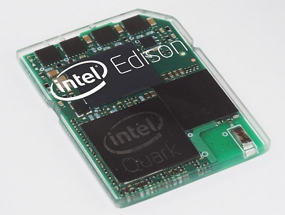 intel_edison_560