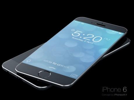iphone-6-concept-1-460x344