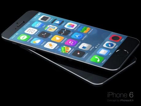 iphone-6-concept-3-460x344