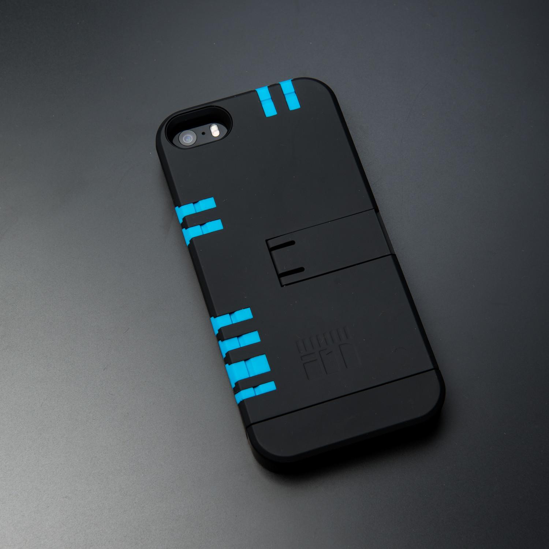 iphone5_black_case3