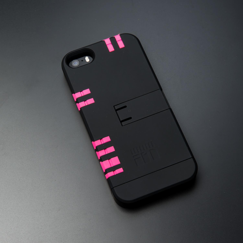 iphone5_black_case4