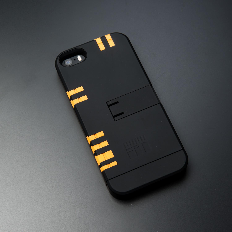 iphone5_black_case5