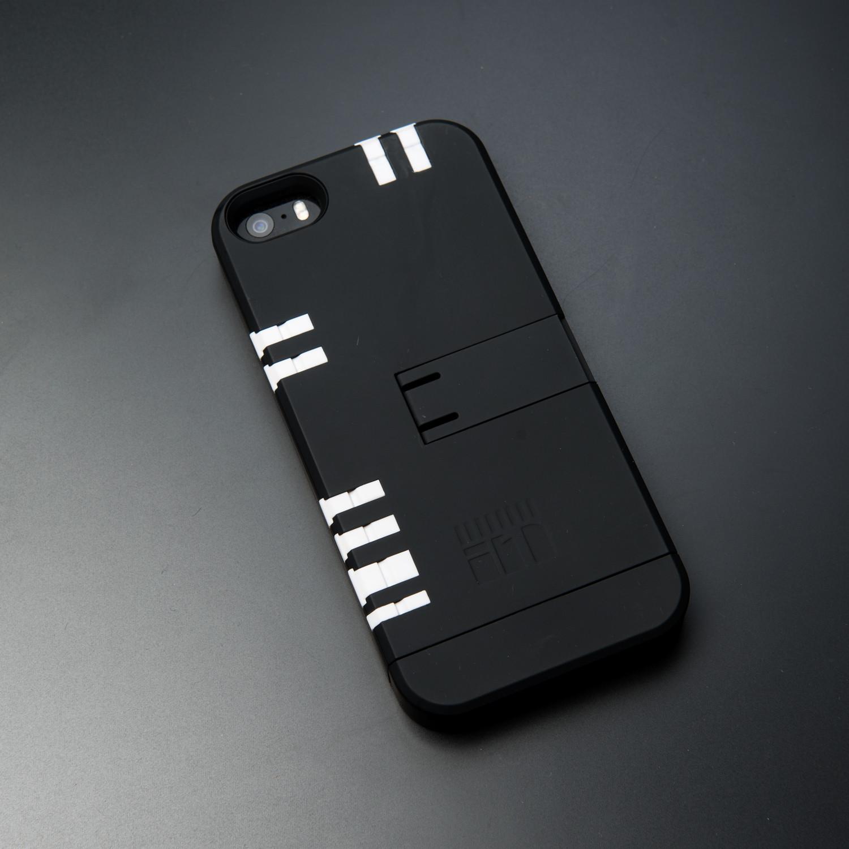 iphone5_black_case6